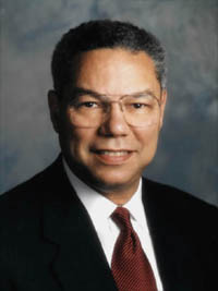 Colin Powell medium